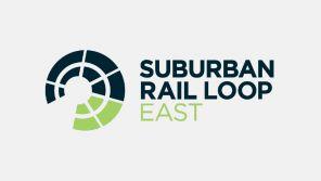 Suburban Rail Loop East