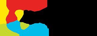Metro Tunnel logo