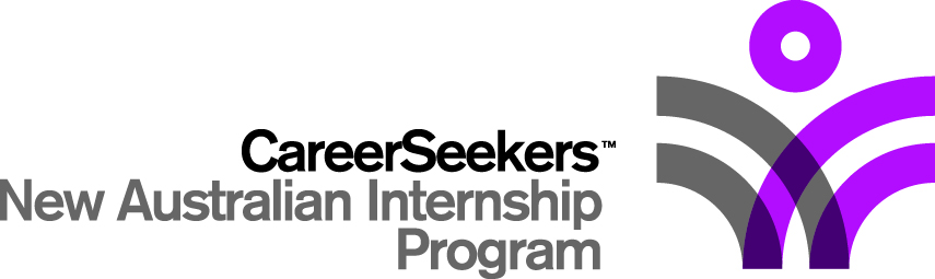 CareerSeekers Program